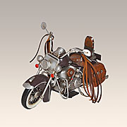 Motorrad Indian Chief Nr. 37355