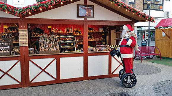Weihnachtsmarkt Kalender 2019.Euskirchener Weihnachtsmarkt Termine 2019 Weihnachtskrippen